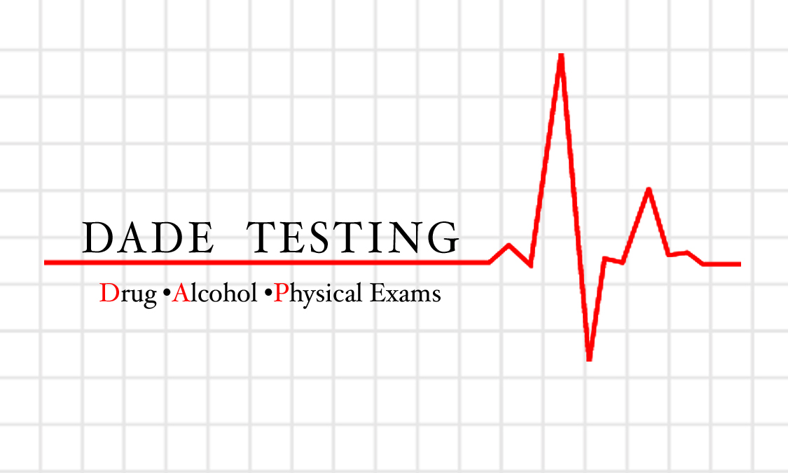 Drug testing for cdl drivers softmessage for Florida department of motor vehicles drug and alcohol test